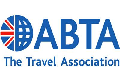 Best Travel Agents Online Uk