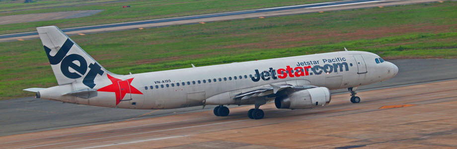 Qantas owned Jetstar wins court case against disabled passenger