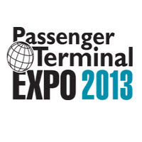 Passenger Terminal Expo 2013