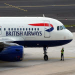"UK Civil Aviation Authority Reviewing Implications of ""Fat Tax"" Ruling"