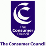 Consumer Council for Northern Ireland