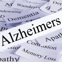 Dementia New Challenge in Aviation Industry