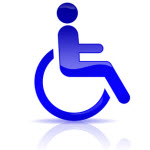 Johannesburg Airport Disabled Services Guide