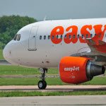Green MEP Slams Easyjet