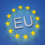 Regulation 1107/2006 Application Guidelines to be Published in May 2012