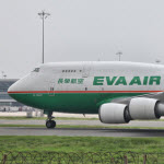 EVA Air v Air New Zealand: Who Provides Best Accessible Travel To Disabled Passengers?