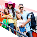 Families Seated Together: Which UK Airline Is Most Helpful?