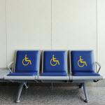 Orlando Airport Disabled Features Guide