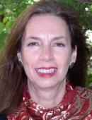 Laurel Van Horn
