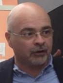 Roberto Castiglioni