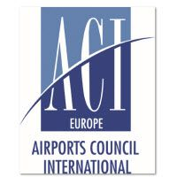 European airports trade association committed to give people with disabilities customer service excellence