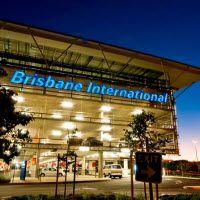 Brisbane University takes lead on making flying with dementia easier