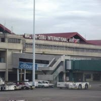 Cebu Airport sets higher standards for passengers with hearing loss
