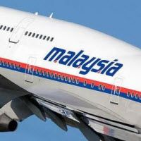 Malaysia sets new rights for disabled people traveling by air