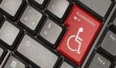 EHRC No Longer Providing Assistance to Disabled Passengers