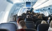 Airlines Seats Together Fees: Disabled Passengers Nightmare