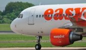 Easyjet Denies Allegations, French Court Ruling Expected May 4th