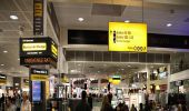 One Child Wheelchair Per Terminal at Heathrow is Enough, BAA Says