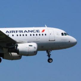 Air France Offers Seamless Booking Service To Passengers With Disabilities