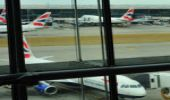 Heathrow Blames Heavy Traffic Immigration Queues For Poor Access