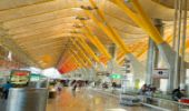Madrid-Barajas, Challenging Airport For Disabled Passengers