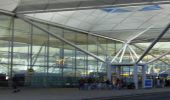 Newcastle and Stansted Airports Puzzling Comments Backfire