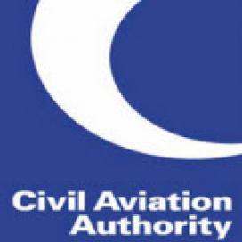 DfT And CAA Stepping Up Efforts To Promote Access To Aviation