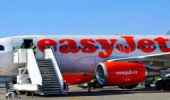 Easyjet New Disabled Passengers Rules Better, EU Commission Says