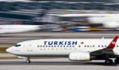 Accessible Travel: Turkish Airlines Failing Disabled Passengers