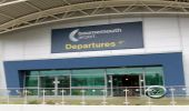 Bournemouth Disabled Friendly Airport
