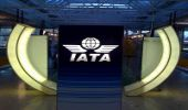 Air Travel Equality Law Legal Minefield, IATA Says