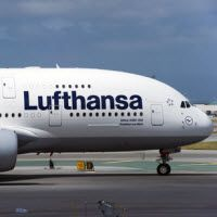 Lufthansa to offer intensive care unit on all long haul planes