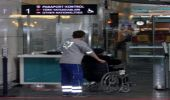 ABTA Travel Agents Neglect Disabled People Rights?