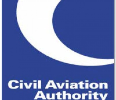 UK CAA Issue Passenger Rights Advice For Christmas Travel