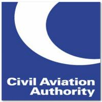 UK CAA Launch Survey To Help Improve Air Travel For Disabled And Elderly