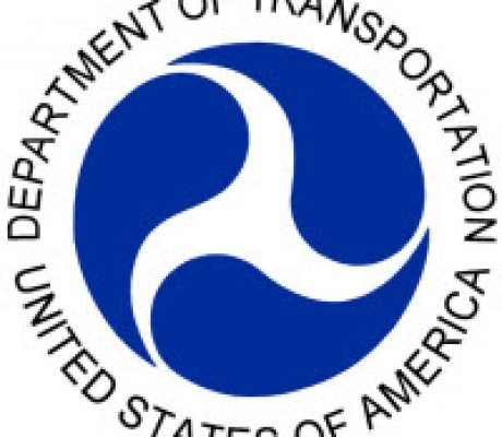 American Disabled Passengers Complaints Up 55% In June 2014