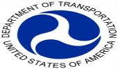 US DOT Holds Airlines to Account On Foreign Airports Disability Standards