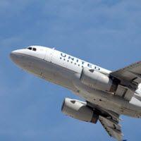 Eye opener lesson in Blind vs United Airlines ruling