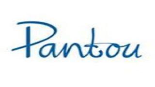 Accessible Tourism Directory Pantou Launched