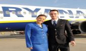 Ryanair Revolutionize Customer Services And Cut Fees