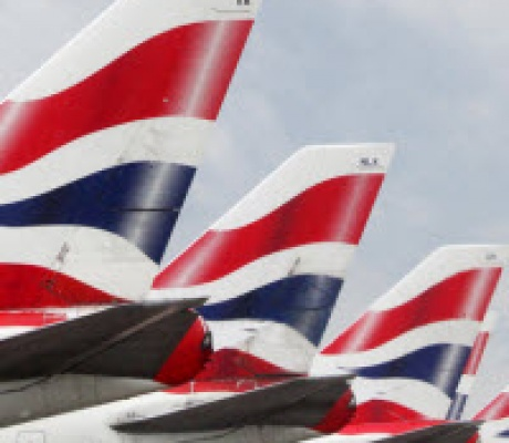 US DOT rules British Airways violated disabled man rights