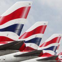 British Airways lose Paralympian Pippa Britton wheelchair