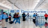 Accessibility and inclusion top Hong Kong airport agenda