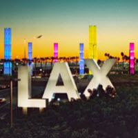 LAX inaugurates world's first Autism self-identification program
