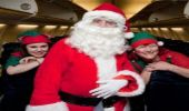 Operation Santa takes flight at Shannon airport