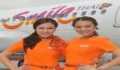 Thai Airways subsidiary bans disabled people from flights