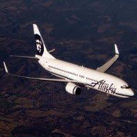 Alaska Airlines committed to make flying with disability easier