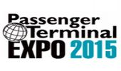 Over 60s and disabled passengers under the spotlight at PTE 2015 Conference