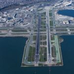 Guidelines to build the Airport for Everyone