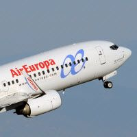 Air Europa fined for charging disabled booking assistance